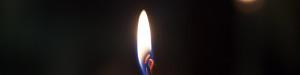 psicologa poggibonsi - fuoco3