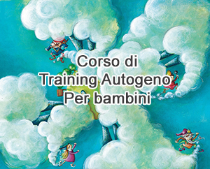 training autogeno bambini